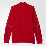 Hotspurs - adidas Condivo 16 Men's Training Jacket - Red
