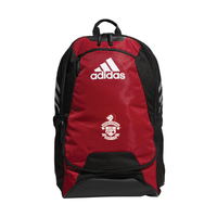 Hotspurs - adidas Stadium II Backpack