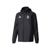Hotspurs - adidas Core15 Youth Rain Jacket