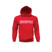 Hotspurs Youth Hoodie