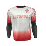 Hotspurs Youth Game Jersey