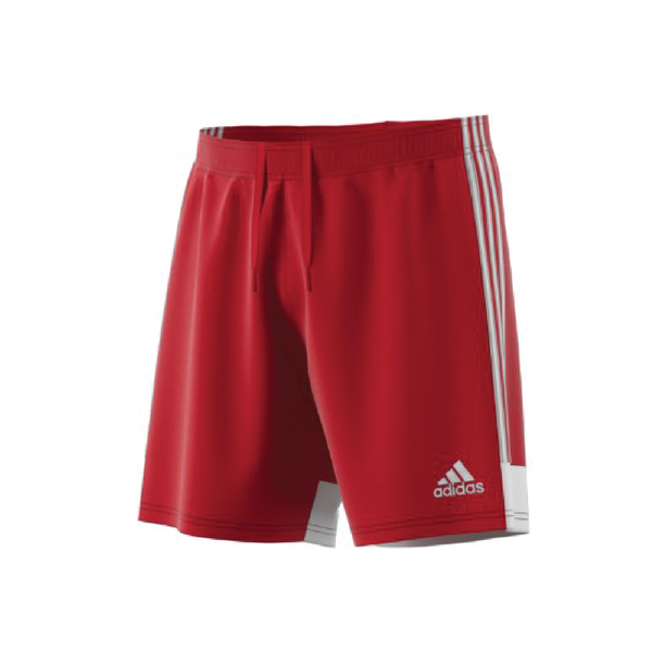 Hotspurs - adidas Tastigo 19 Adult Short, Red