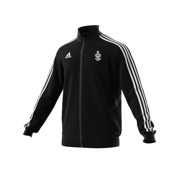 Hotspurs - adidas TIRO 19 Adult Training Jacket
