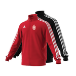 Hotspurs - adidas TIRO 19 Youth Training Jacket