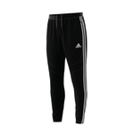 Hotspurs - adidas TIRO 19 Adult Training Pant