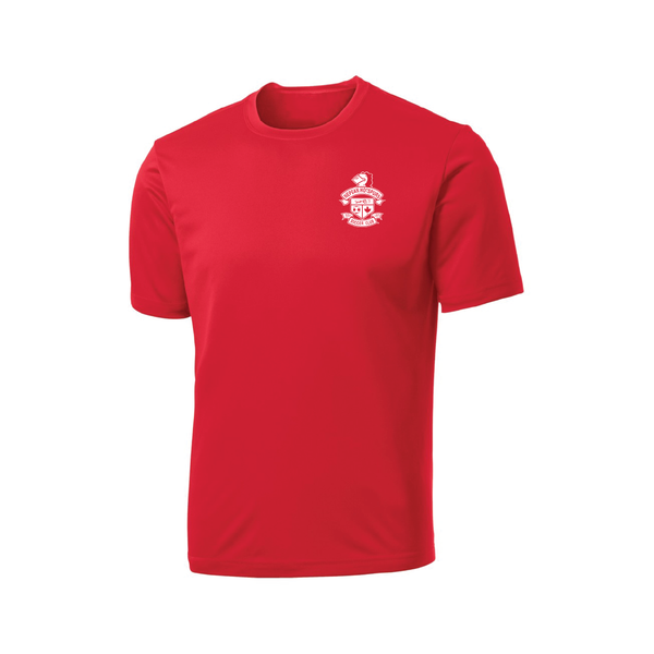 Hotspurs Performance Youth Practice Tee