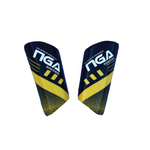 NGA Shin Guards