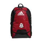Russell - adidas Stadium II Backpack