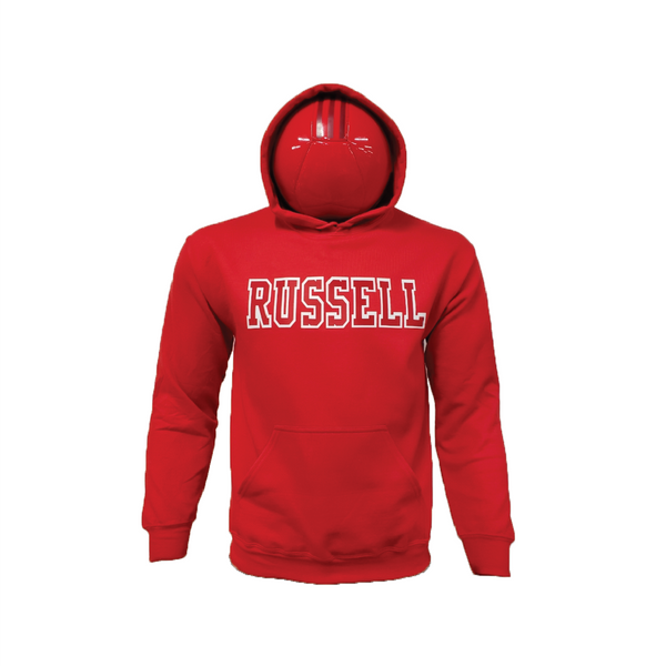 Russell Youth Hoodie
