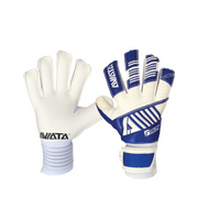 Aviata Stretta Royal Flare Goalkeeper Gloves