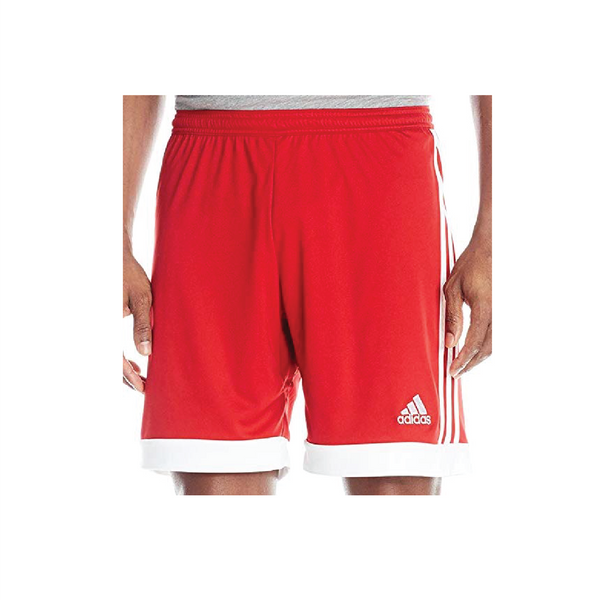 Adidas Tastigo 15 Men's Shorts