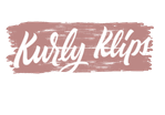 Kurly Klips