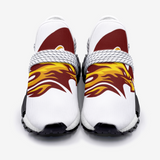 LOUISVILLE FIREBIRDS EPITOME NINE12 SNEAKERS