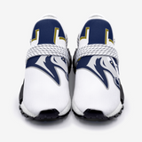ST LOUIS STAMPEDE EPITOME NINE12 SNEAKERS