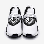 VIRGINIA BEACH DESTROYERS EPITOME NINE12 SNEAKERS