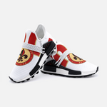 BATON ROUGE REDSTICKS EPITOME NINE12 SNEAKERS