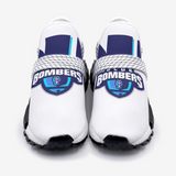 INDIANA BLUE BOMBERS EPITOME NINE12 SNEAKERS