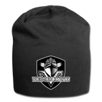 VIRGINIA BEACH DESTROYERS BEANIE - black