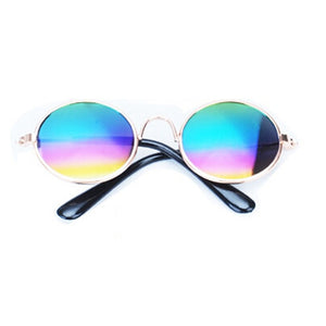 Lovely Cat Sun Glasses