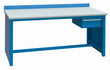 "Technical Workbenches 72""W x 30""D Plastic Laminate Top"