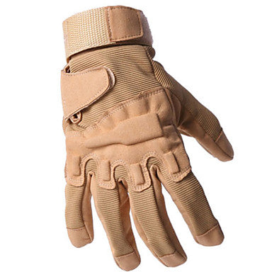 Gloves for Hunting Unisex Terylene