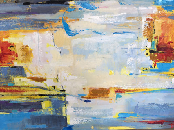 Abstract 122m