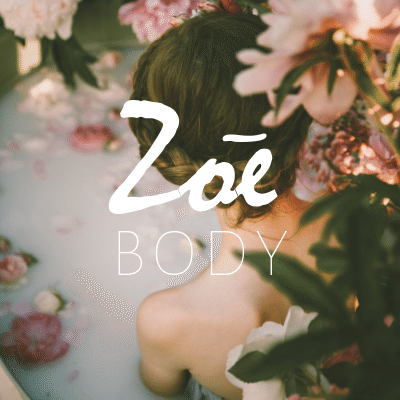 Welcome to Zoe Body!