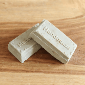 Tea Tree Essential Oil Soap