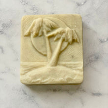 Load image into Gallery viewer, Coconut & Lime Soap