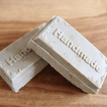 Load image into Gallery viewer, Tea Tree Essential Oil Soap