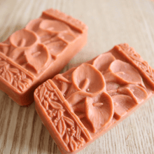 Load image into Gallery viewer, Sandalwood Soap