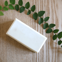 Load image into Gallery viewer, Pure Olive Oil Soap