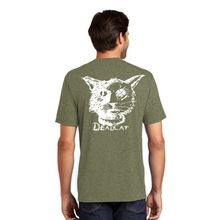 Load image into Gallery viewer, DeadCat Classic V-Neck