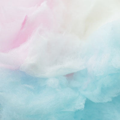 Cotton Candy 4- Pack Shampoo Bars