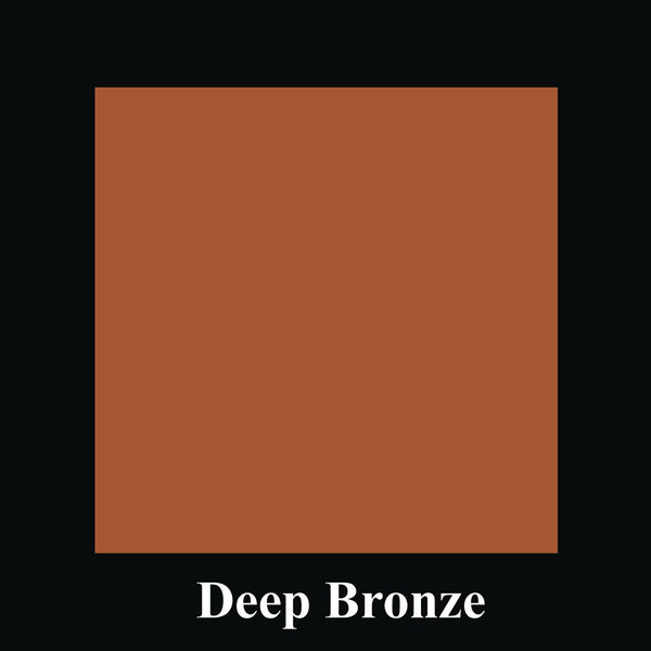 Deep Bronze Mineral Powder Foundation