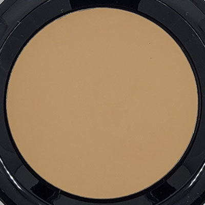 Powder Crème Concealer- Honey Beige