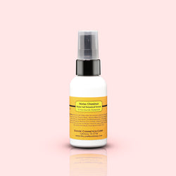 Horse Chestnut Water Gel Botanical Serum