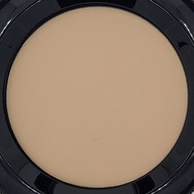Powder Crème Concealer- Light Beige