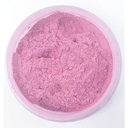 Magic Pink Glow Blush