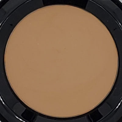Powder Crème Concealer- Medium Beige