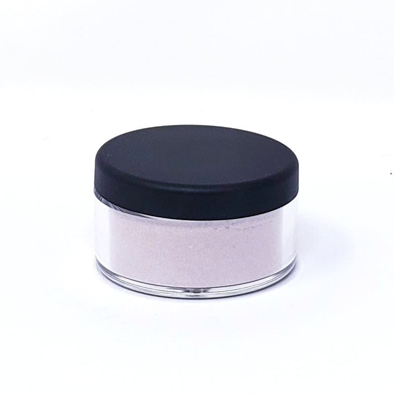 Moonlight Mineral Glow Highlight