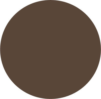 Espresso Brown No. 5