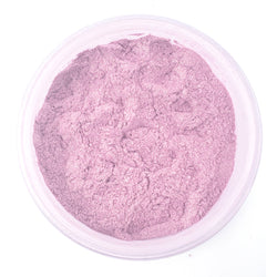 Sparkle Rose Glow Blush