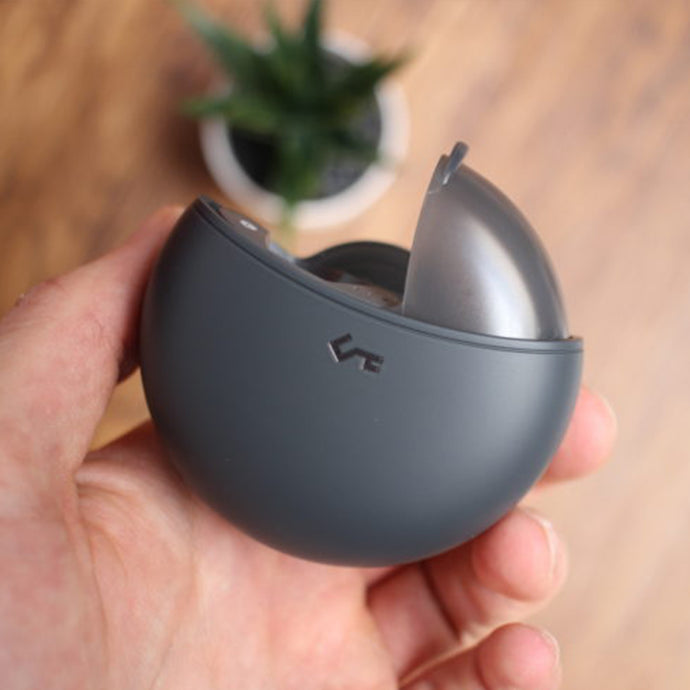 Key Series T18NC True Wireless Earbuds Review