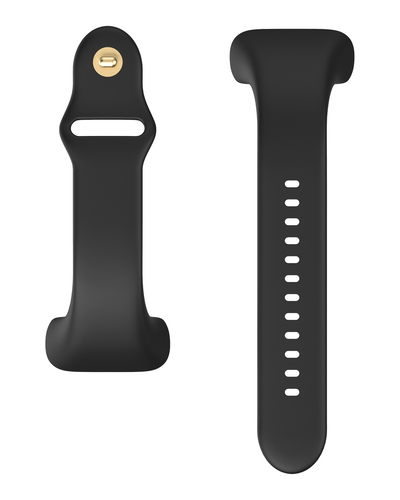 Wearbuds 1.0 Silicone Straps Replacement Bands - Myaipower
