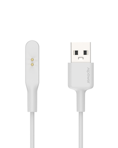 Wearbuds 2.0 Fast USB Type A Charger Cable - Myaipower