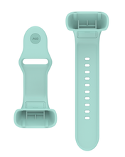 Load image into Gallery viewer, Wearbuds 2.0 Silicone Straps Replacement Bands - Myaipower