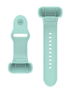 Wearbuds 2.0 Silicone Straps Replacement Bands - Myaipower