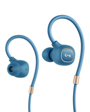 Load image into Gallery viewer, Key Series B80  Hi-Fi True Sound Earbuds - Myaipower