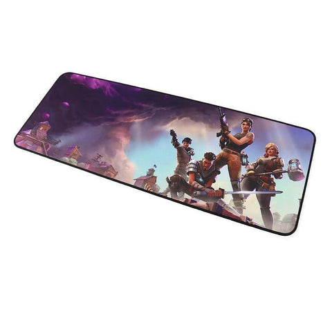 Tapis de souris gamer fortnite